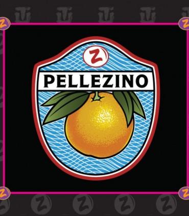 Pellezino