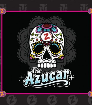 The Azucar