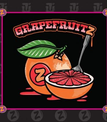 Grapefruitz