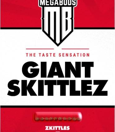 Giant Skittlez