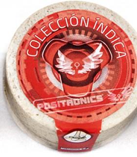 Coleccion Express