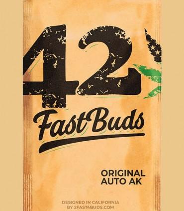 Original Auto AK