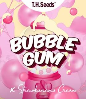 OG Bubblegum x SBC