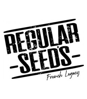 6 Free Regular Seeds in Orders up to 250€!