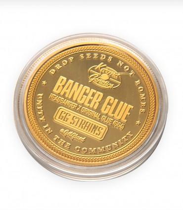 Banger Glue