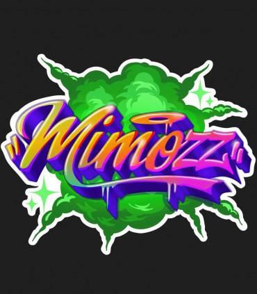 Mimozz