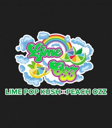 Lime Ozz