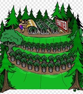 FREE Royal Limez - Emerald Mountain (REG)