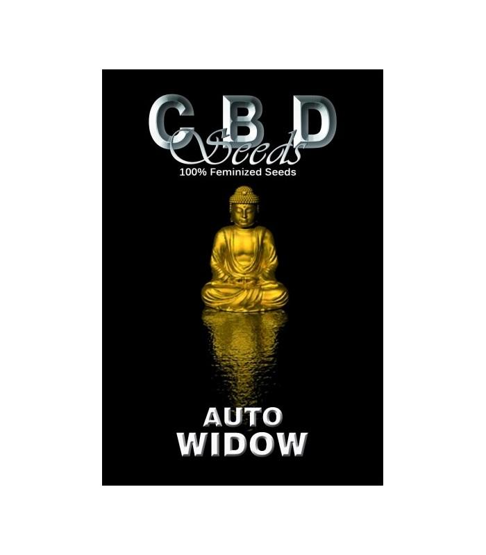 Auto Widow