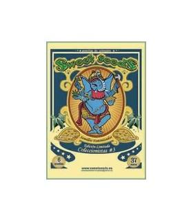Edicion Coleccionista 3 by Sweet Seeds