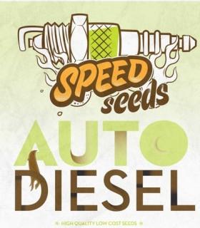 Auto Diesel by Speed Seeds