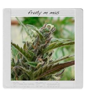 Fruty M Mas