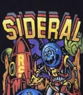 Sideral by Ripper Seeds