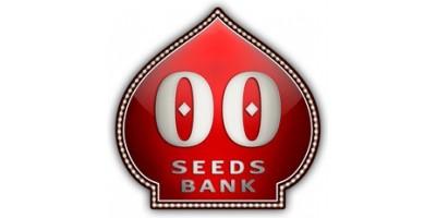 00Seeds Bank