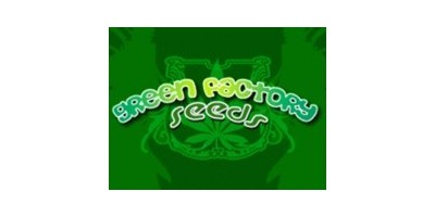 Green Factory Seeds