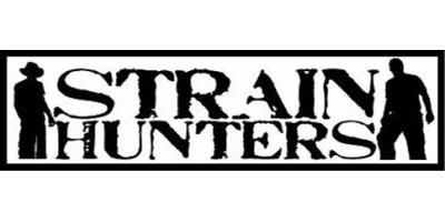 Strain Hunters