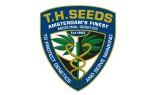 T.H. Seeds