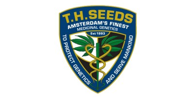 TH Seedbank