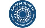 Tropical Seeds
