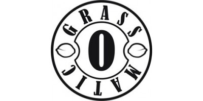 Grassomatic Seeds