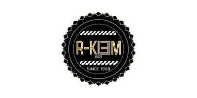 R-Kiem