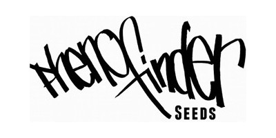 Phenofinder Seeds
