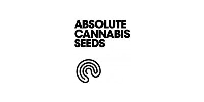 Absolute Cannabis Seeds