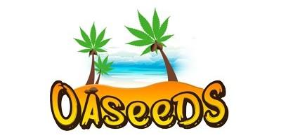 Oaseeds
