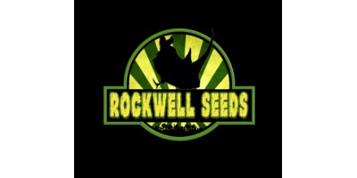 Rockwell Seeds
