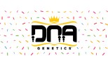 DNA Sorbet Collection