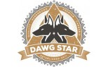 Dawg Star Seeds