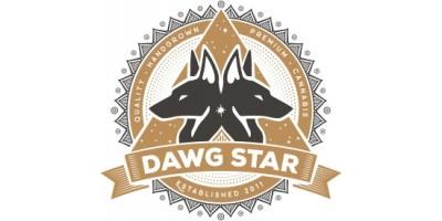 Dawg Star Seeds