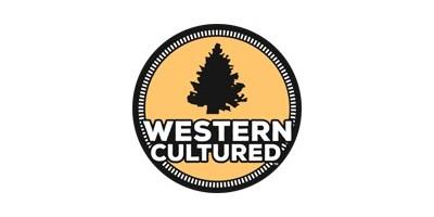 Western Cultured Seeds