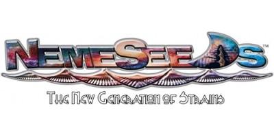 NemeSeeds