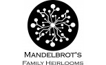 Mandelbrot's Family Heirlooms
