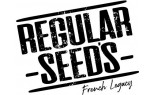 Regular Seeds - French Legacy